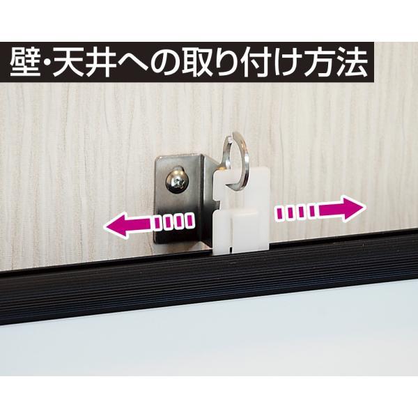 プロジェクタースクリーン 90インチ(4:3) 2.2倍明るいトップクラスのガラスビーズスクリーン MB-90 日本製
