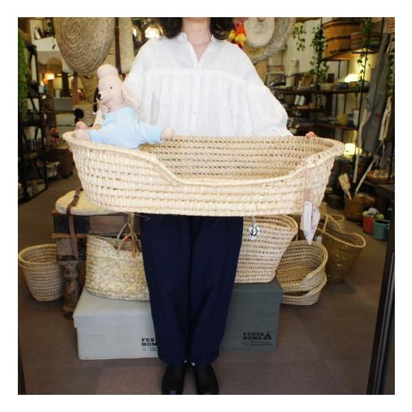 Moroccan Baskets ドッグベッド abracadabra 02