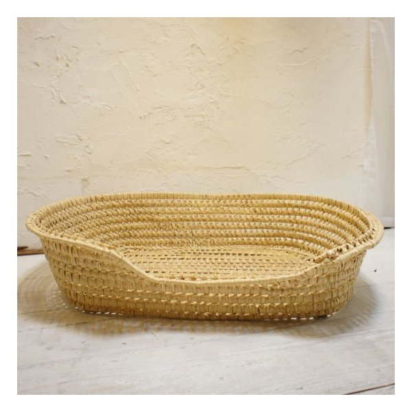 Moroccan Baskets ドッグベッド abracadabra 03