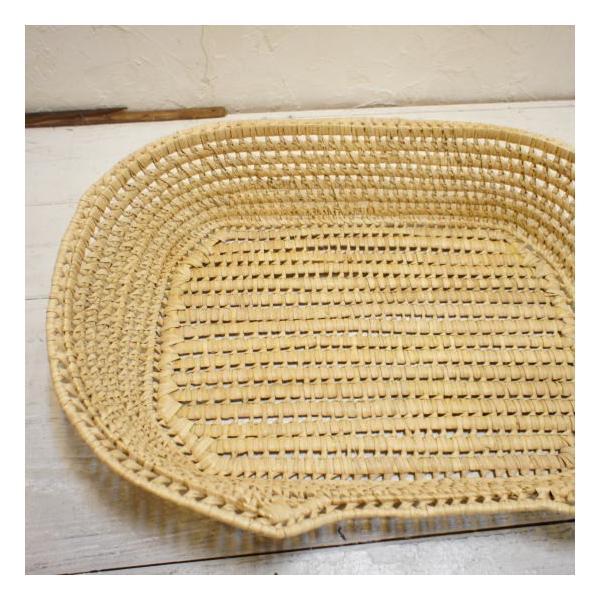 Moroccan Baskets ドッグベッド abracadabra 05