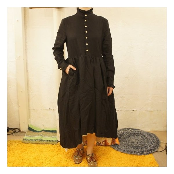 Topanga Fashion アントワネットドレス|abracadabra