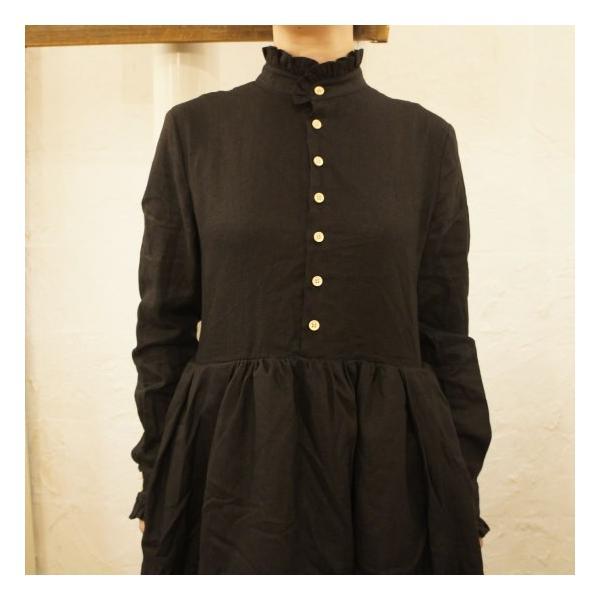 Topanga Fashion アントワネットドレス|abracadabra|02