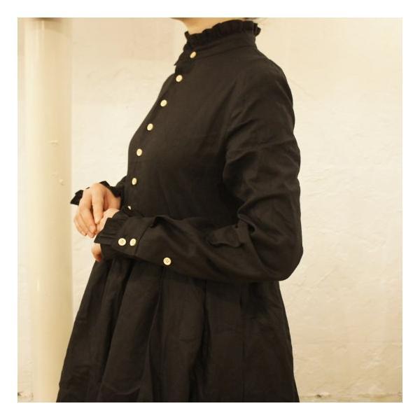 Topanga Fashion アントワネットドレス|abracadabra|03