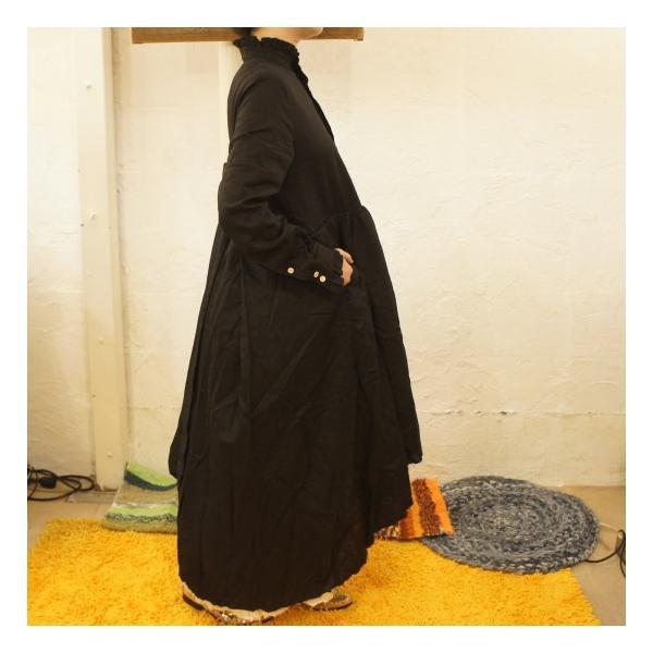 Topanga Fashion アントワネットドレス|abracadabra|04