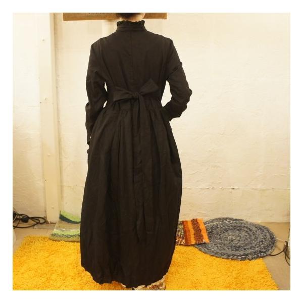 Topanga Fashion アントワネットドレス|abracadabra|05