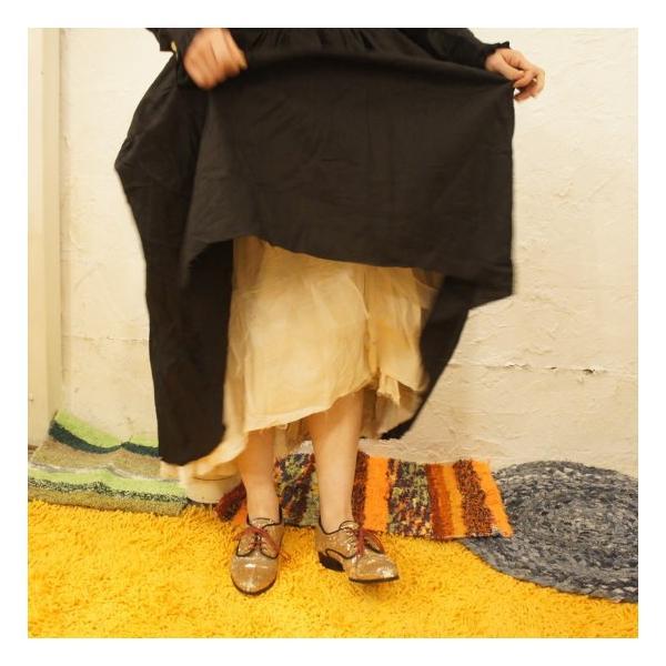 Topanga Fashion アントワネットドレス|abracadabra|06