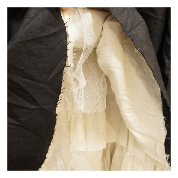 Topanga Fashion アントワネットドレス|abracadabra|07