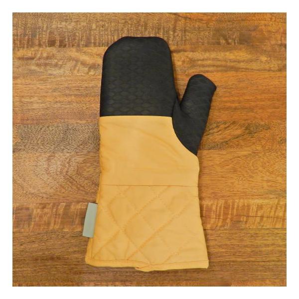 Glutton oven glove 全3色|abracadabra|02