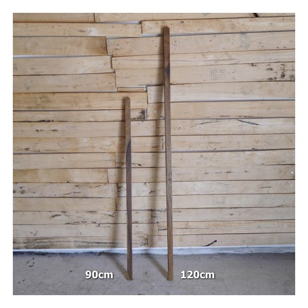 シーシャムウッドマルチバー 90cm|abracadabra|05