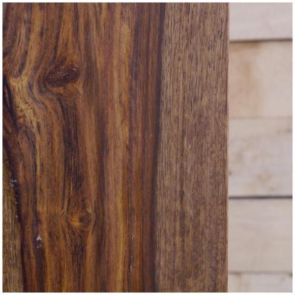 シーシャムウッド棚板 30×100cm|abracadabra|04