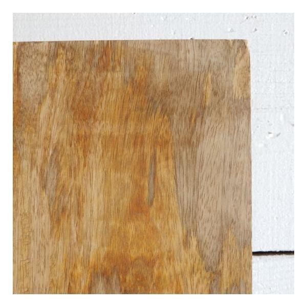 マンゴーウッド棚板 90×25cm|abracadabra|02