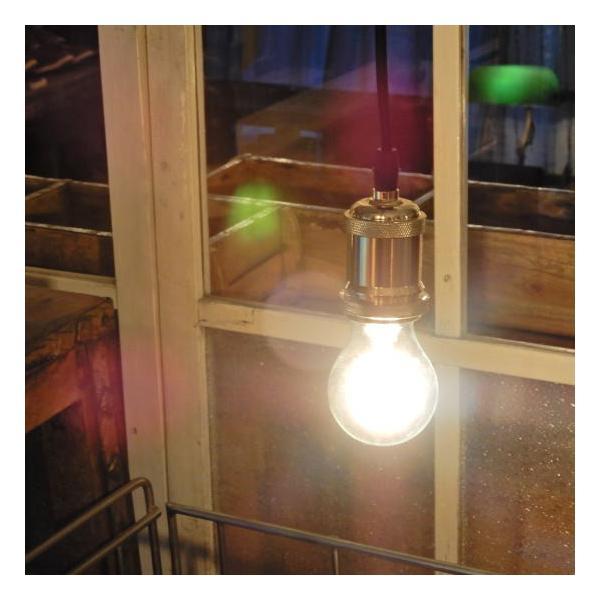 TOPANGA LIGHTING ペンダントコード ゴールド