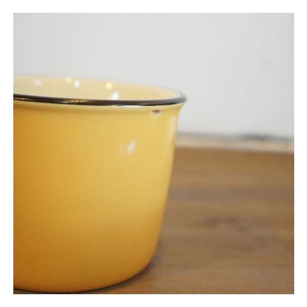 美濃焼 カンパーニュマグカップ 全7色|abracadabra|02
