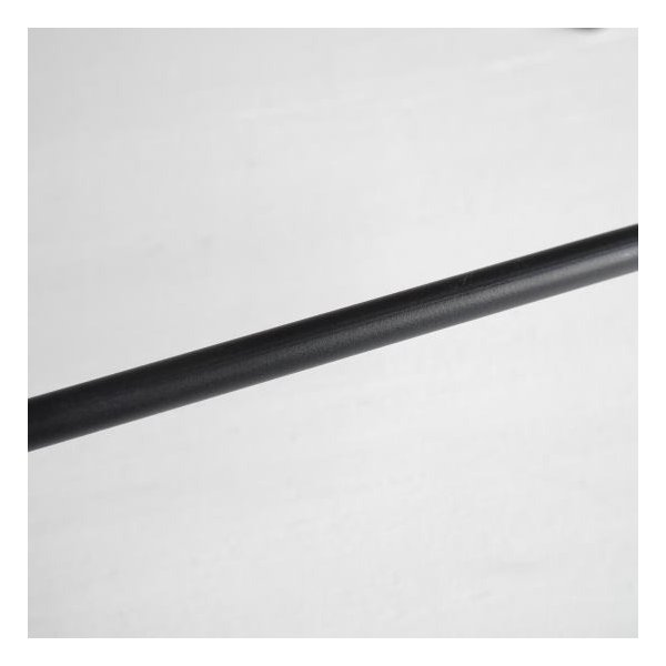 アイアンポールフックセット 97cm|abracadabra|04