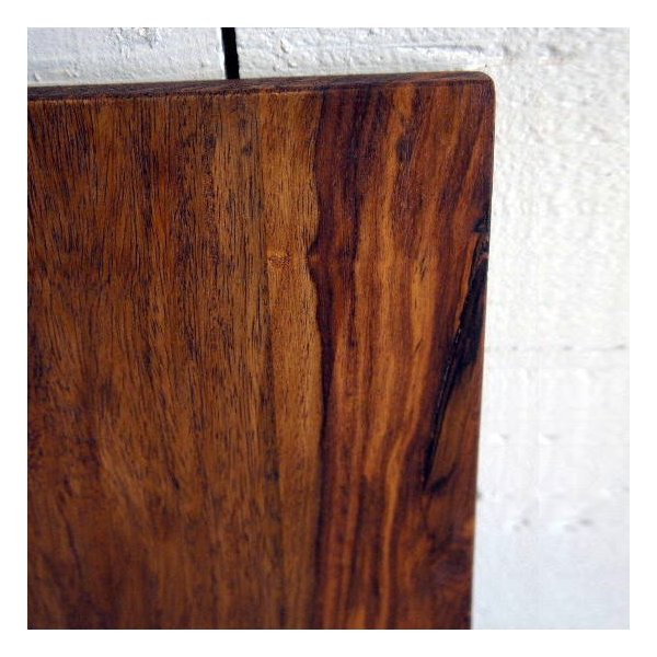 シーシャムウッド棚板 14×60cm|abracadabra|02