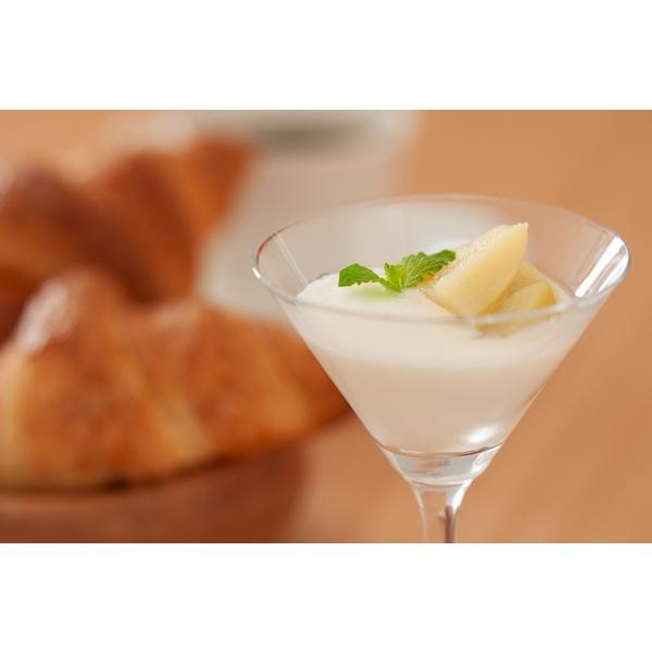 ふくしまの桃 詰め合せセット(100g×3袋入)|abukuma-foods|02