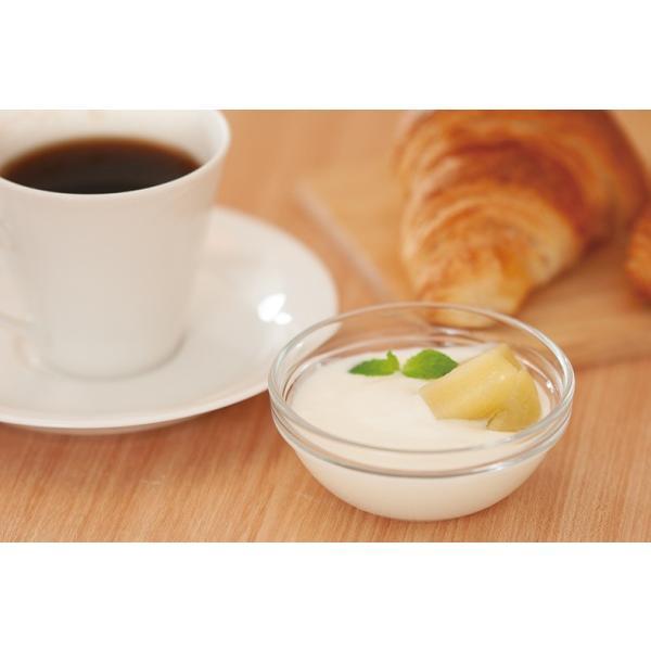 ふくしまの桃 詰め合せセット(100g×3袋入)|abukuma-foods|03