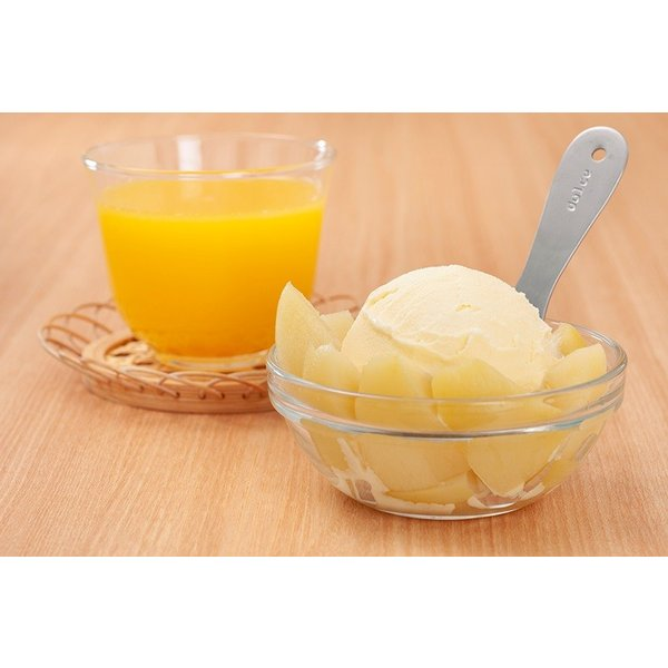 ふくしまの桃 詰め合せセット(100g×3袋入)|abukuma-foods|04