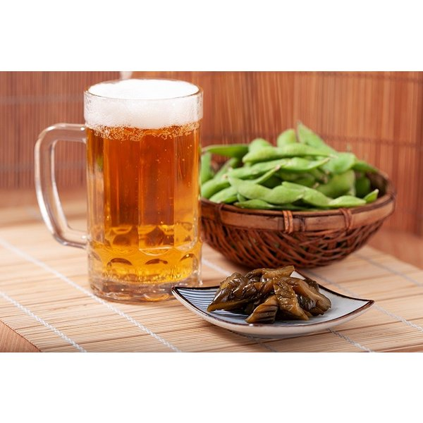 旨さの極みきゅうり 5袋セット(160g×5袋入)|abukuma-foods|02