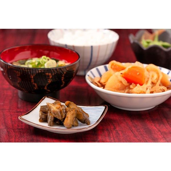 旨さの極みきゅうり 5袋セット(160g×5袋入)|abukuma-foods|04