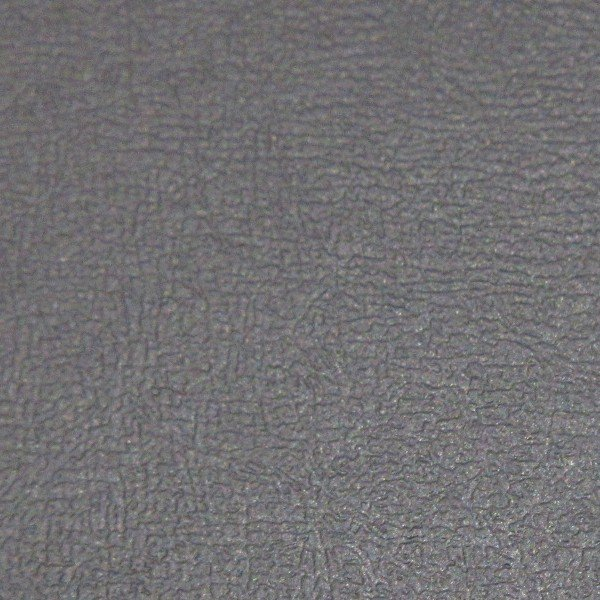 ローバーミニ センターメーター用ダッシュライナー 左側 エアダクト穴あきタイプ ac-minds-aj 05