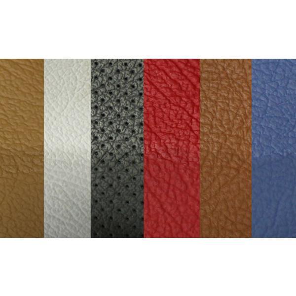 AdlaS アドラス レザーミルク B-LM-010 レザーシートなど本革製品の保湿保護 専用塗布スポンジ マイクロファイバークロス付属 60サイズ access-ev 04