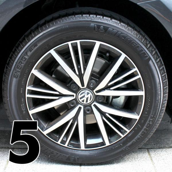 AdlaS アドラス 水性タイヤワックスType2 タイヤの黒・ツヤ・持続タイプ タイヤに優しい水性タイヤコーティング剤 60サイズ|access-ev|05