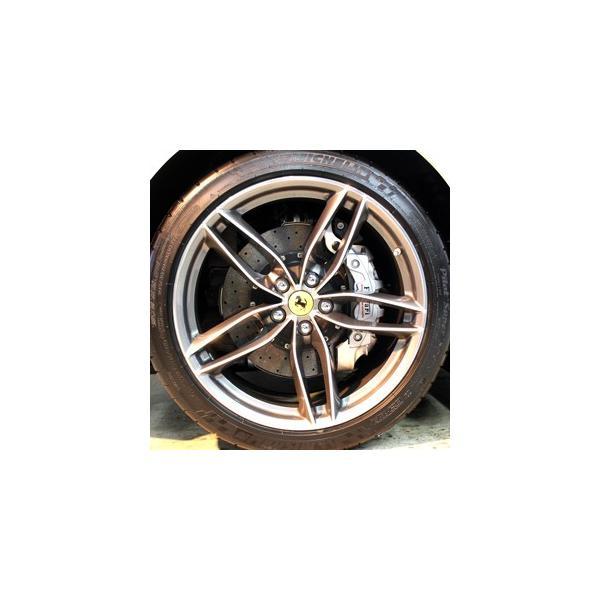 AdlaS アドラス 水性タイヤワックスType2 タイヤの黒・ツヤ・持続タイプ タイヤに優しい水性タイヤコーティング剤 60サイズ|access-ev|06