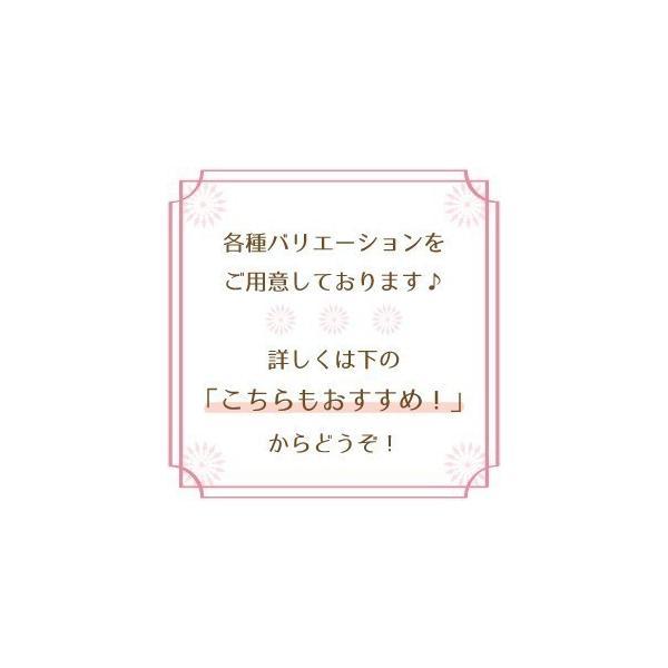 痛くないイヤリング 揺れ2連パール&スター ブルー  ピナチョコ|accessoryjapan|05