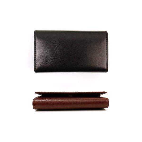 ポロ・ラルフローレン 小物 メンズ RGラグ キーケース P-750RG Polo Ralph Lauren 贈り物|ace-web|03