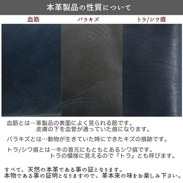 ポロ・ラルフローレン 小物 メンズ RGラグ キーケース P-750RG Polo Ralph Lauren 贈り物|ace-web|07