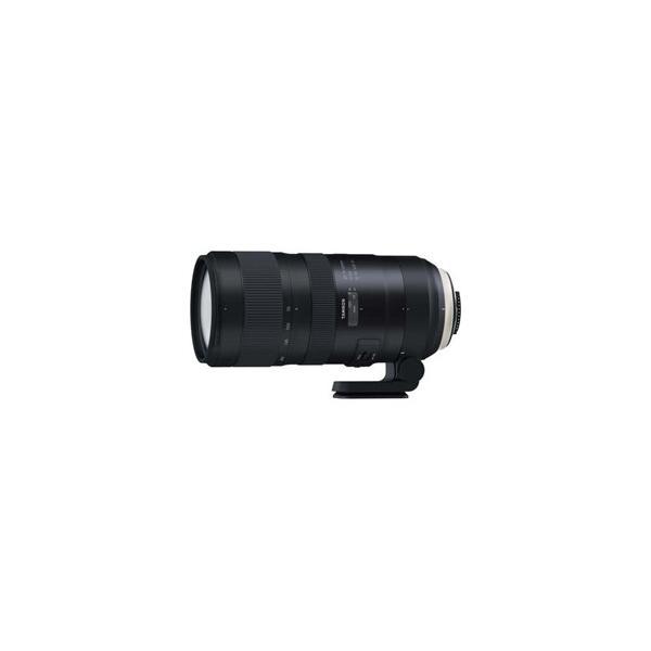 タムロン SP 70-200mm F/2.8 Di VC USD G2 (Model A025)(ニコン用)