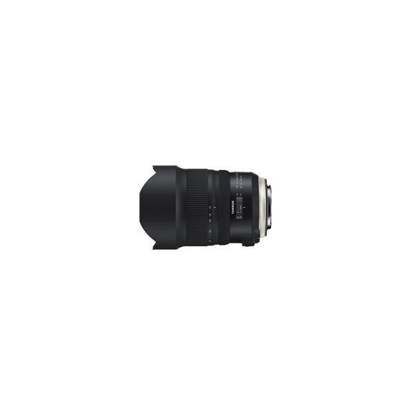 タムロン SP 15-30mm F/2.8 Di VC USD G2(Model A041)(キヤノン用)