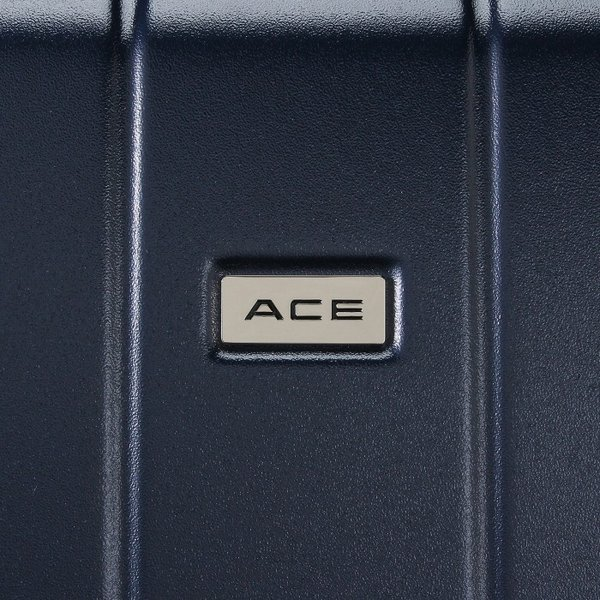 946ee6c04c ... スーツケース 大型 メンズ レディース ACE オーブル 日本製 エース公式 送料無料 1週間〜 ...
