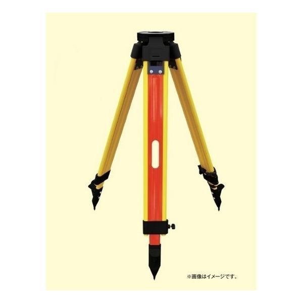 測量機器 計測機器 SKlTAIHEI 大平産業 TWタイプ精密木脚 TW-170L 平面5/8″ 測量/土木/建築/レベル/光波/トータルステーション/精密木製三脚