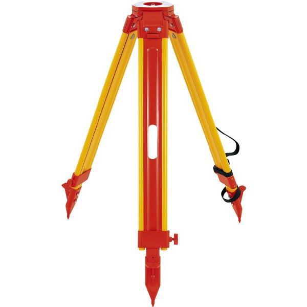 測量機器 計測機器  SKlTAIHEI 大平産業 TWタイプ精密木脚 TW-130T 平面35mmねじ 測量/土木/建築/トランシット/セオドライト/光波/トータルステーション