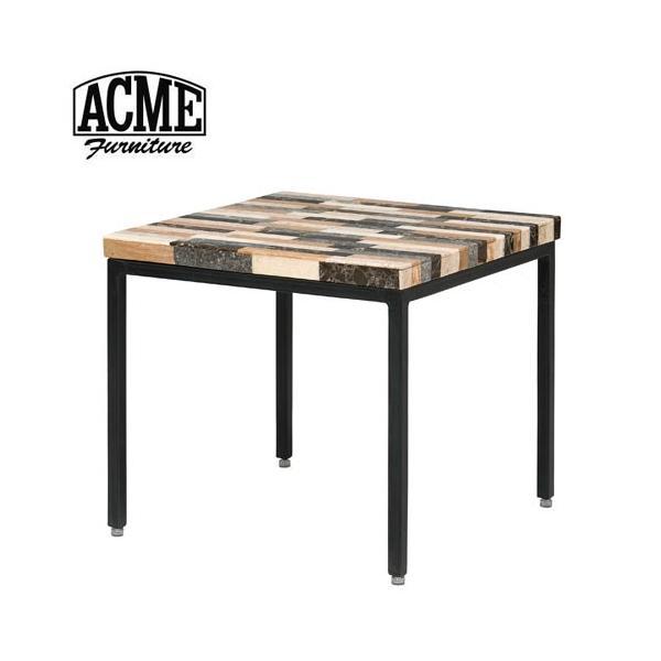 ACME Furniture アクメファニチャー BODIE END TABLE RANDOM ボディー エンドテーブル ランダム 50cm