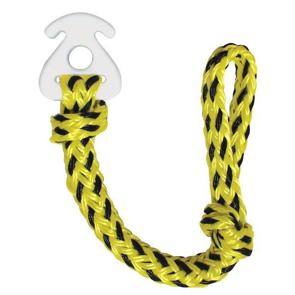 AIRHEAD トーイングチューブ ロープ コネクター ジェットスキー マリンスポーツ 海 おもちゃ ボート フロート グッズ