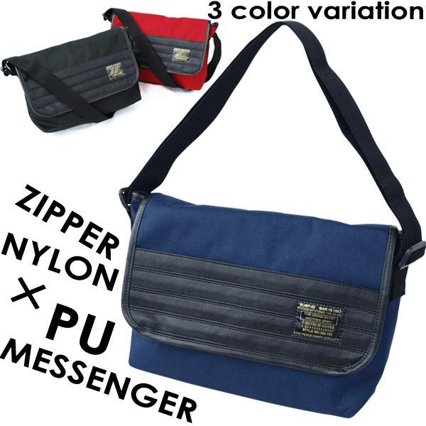 メッセンジャーバッグ ショルダーバッグ 人気 ブランド ショルダー メンズ レディース メッセンジャー バッグ|actionbag