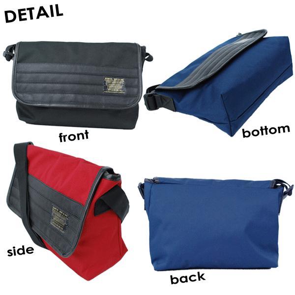 メッセンジャーバッグ ショルダーバッグ 人気 ブランド ショルダー メンズ レディース メッセンジャー バッグ|actionbag|02