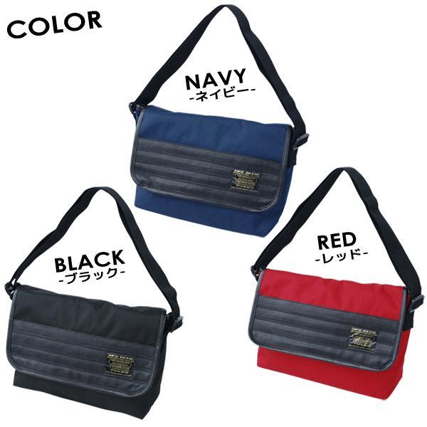メッセンジャーバッグ ショルダーバッグ 人気 ブランド ショルダー メンズ レディース メッセンジャー バッグ|actionbag|05