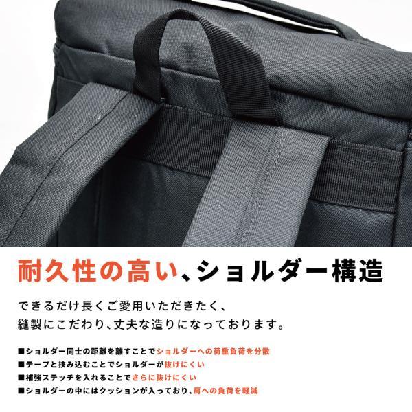リュック リュックサック 人気 レディース メンズ おしゃれ ナイロン 白リュック 黒リュック アウトドア リュックサック|actionbag|18