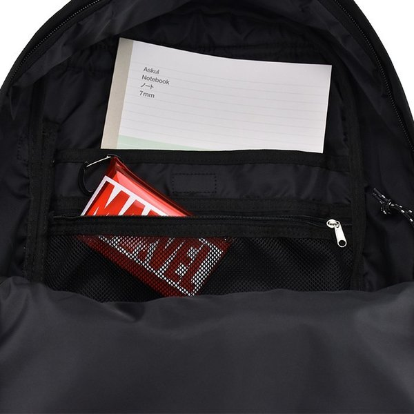 18c2599cb0 ... リュックサック MARVE マーベル リュックサック バックパック 大容量 スポーティ メンズ ファッション|actionbag| ...