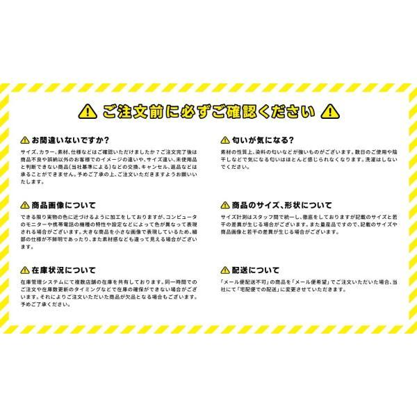 スヌーピー パスケース 定期入れ カードケース 定期 入れ 男女兼用 ユニセックス 大人 高校生 フック付き キャラクター 小銭入れ コインケース ICカード|actionbag|10