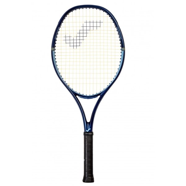 テニス ラケット スノワート SNAUWAERT 新ビタス105 NEW VITAS105 16×19|active650|05