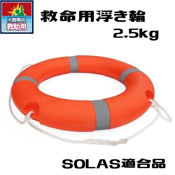 救命用浮き輪外径71cm/水路、沼、池、漁港の救助用設置浮き輪/救命浮環|activity-base