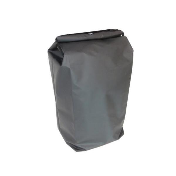 防水バッグ超特大140L黒 防水かばん マリンスポーツ アウトドア キャンプに|activity-base|02