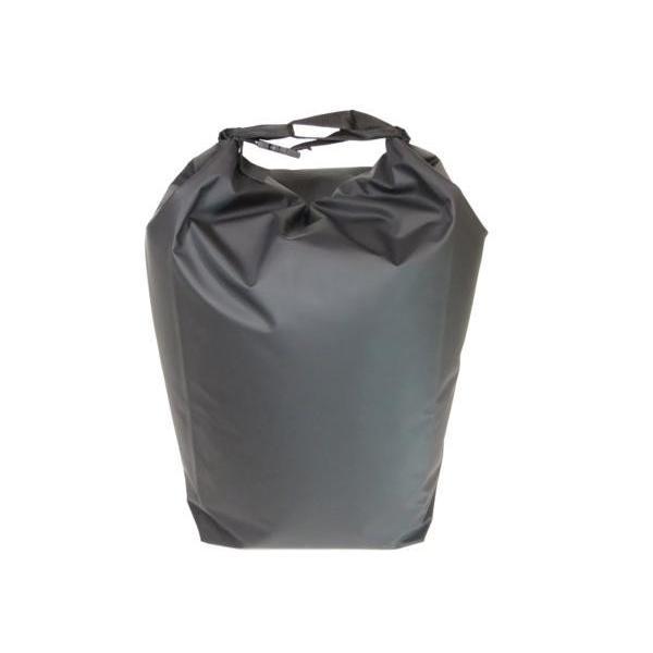 防水バッグ超特大140L黒 防水かばん マリンスポーツ アウトドア キャンプに|activity-base|03