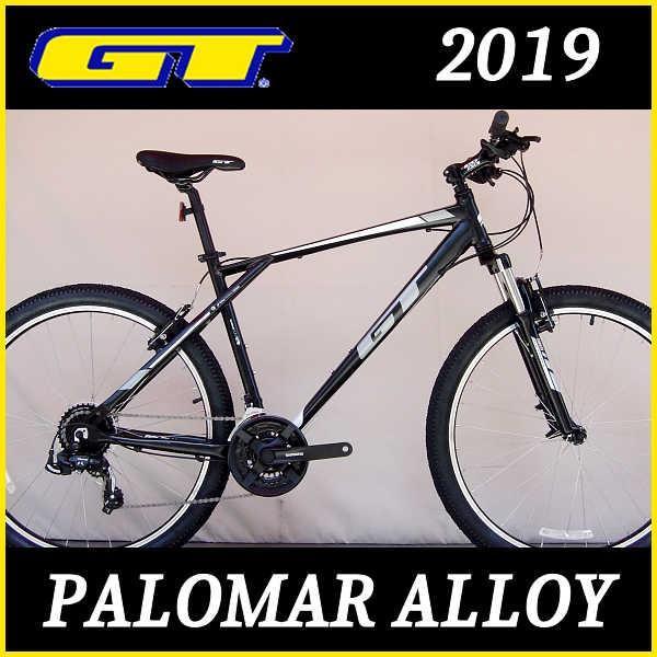 マウンテンバイク GT PALOMAR AL...