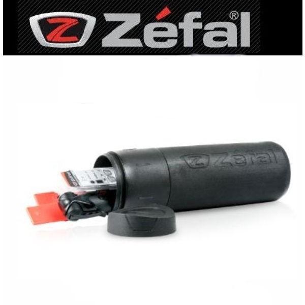 ZEFAL【ゼファール】 Z BOX L 自転車用|ad-cycle